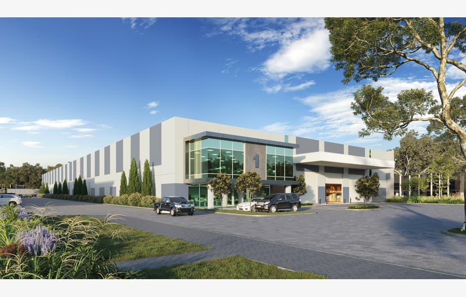 Buildings-1,-2-&-3-Office-for-Lease-7095-d69db1a9-1bcf-4a19-8df7-94bf2bd5f3b2_867-885MountainHwyBayswater01