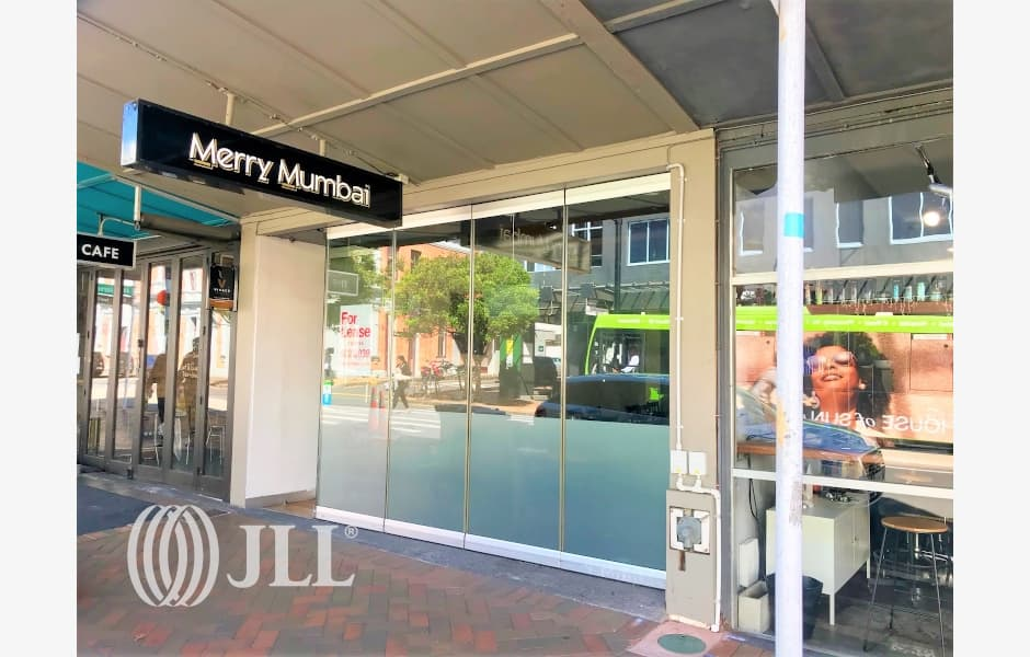 115-117-Parnell-Road-Office-for-Lease-7109-a712d257-d33a-4940-be80-f9dc45f279ea_m