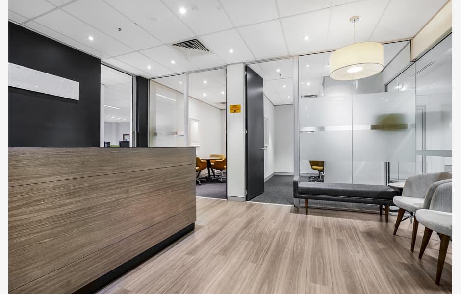Suite-2.01,-151-Castlereagh-Street-Office-for-Lease-5195-e6024ee1-0d2e-4690-8bda-a756624bb8b7_DSC04919_WQ