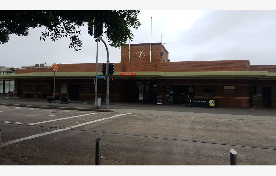 Former-Parcel-Office,-Cronulla-Railway-Station-Office-for-Lease-7188-c5c7a8ca-79ee-4902-a8b7-ce2449f081c1_C