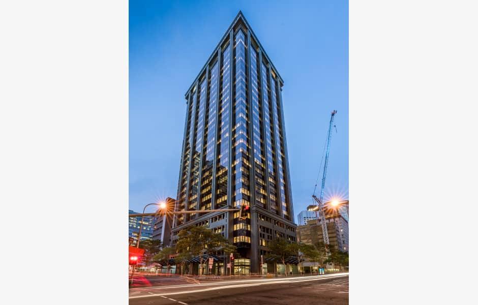 50-Ann-Street-Office-for-Expressions-of-Interest-7193-qs8fcyx1fmgkvf6fov6e_BrisbaneCity50AnnSt-Ground-Web-12