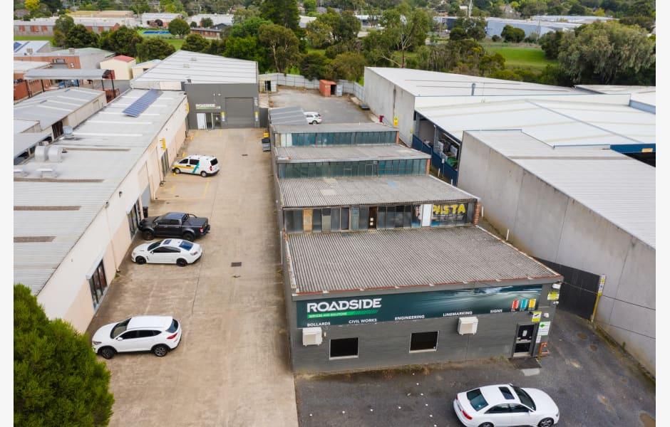 10-12-Jesmond-Road-Office-for-Lease-5858-ae890d26-a5c7-4ecf-962d-8e4d9a4b065d_m