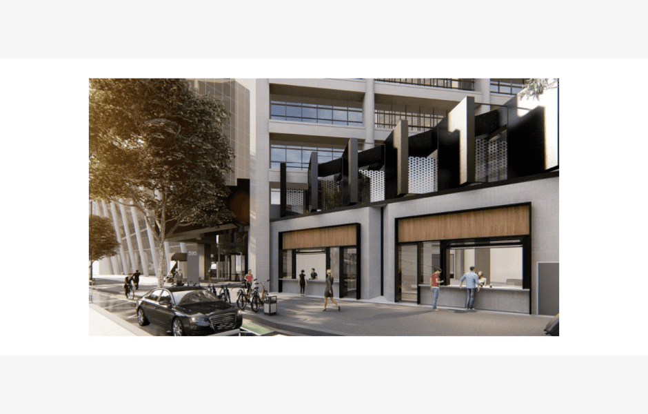595-Collins-Street,-Melbourne-Office-for-Lease-7344-d10b0d1f-83fb-4f0e-a435-ad3b48b8f354_m