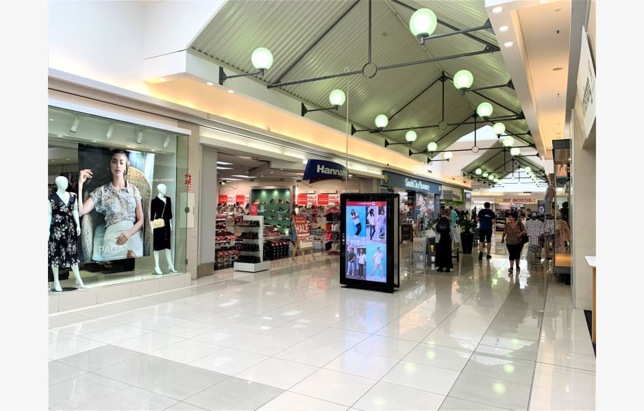 South-City-Shopping-Centre-Office-for-Lease-7374-719e93eb-a171-4559-89b0-4ce5652c5d75_m