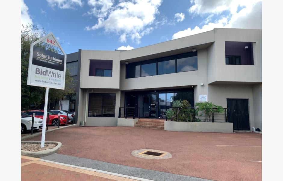 642-Newcastle-Street-Office-for-Sold-7522-bknlulvlahqvttqhew3s_main
