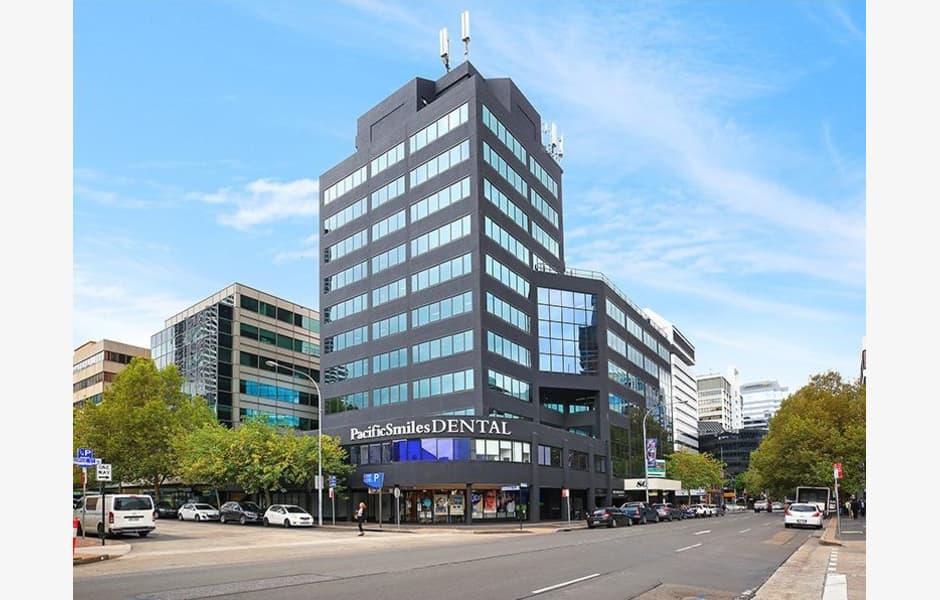 80-George-Street-Office-for-Lease-7543-8e745e05-91f6-4f4d-bb3c-26497d0702d9_GeorgeStreet%2880%29-Parramatta-Photo1