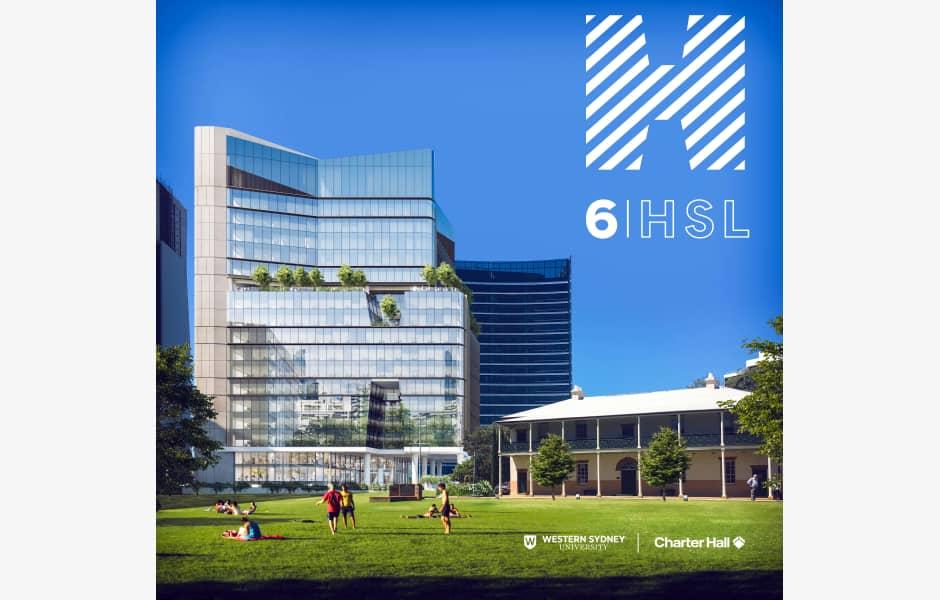 6HSL-Office-for-Lease-9510-a4b7e069-4cab-47c5-aedb-2e95f4152261_Vis_Hassall_Shot_2_V2_190711_SignageNo