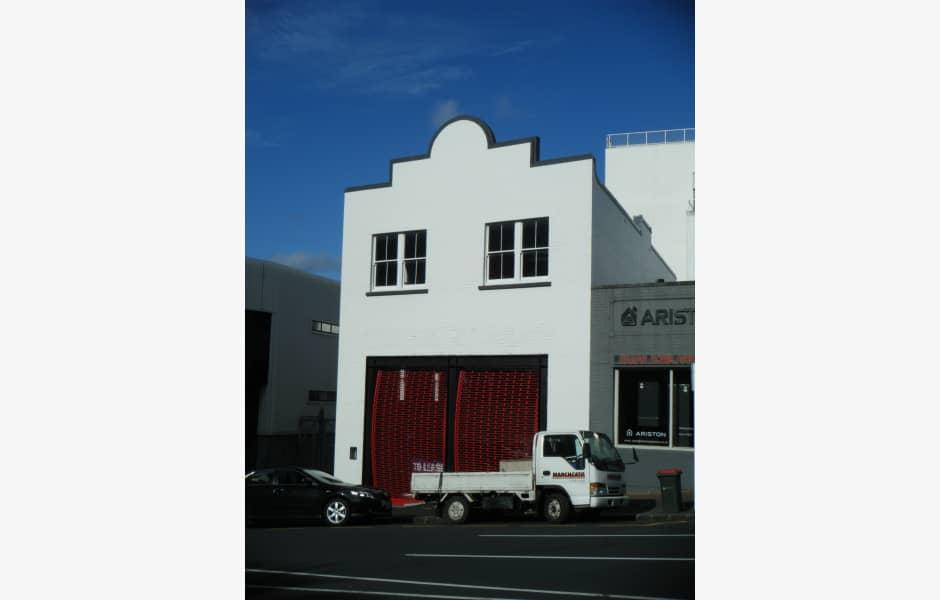 Whole-Building,-1-Howe-Street-Office-for-Lease-7564-02ce2524-5293-443d-9c78-b1f128227573_DSCF1354