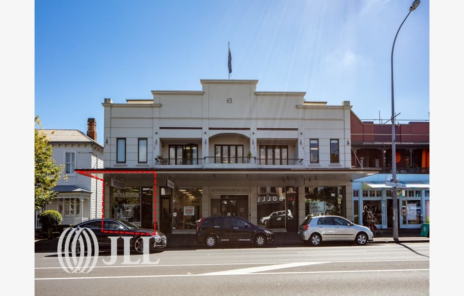 Shop-1-&-2,-63-Ponsonby-Road-Office-for-Lease-5203-7fed5a79-ede8-4077-9651-66bafb07bbe4_1