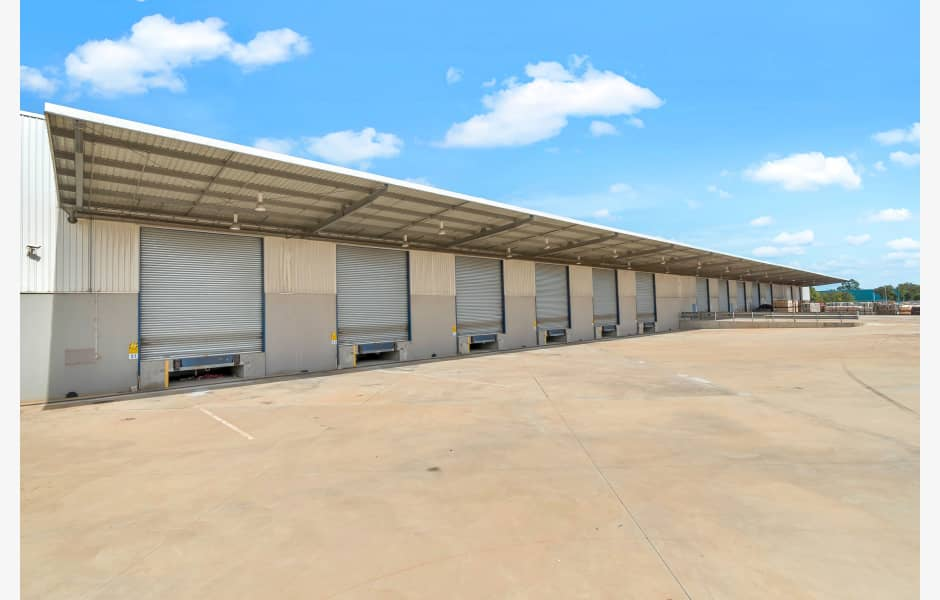 Charles-Sturt-Industrial-Estate-Office-for-Lease-7566-3e7a1d6d-269e-4f83-afaa-ac90e182c549_M
