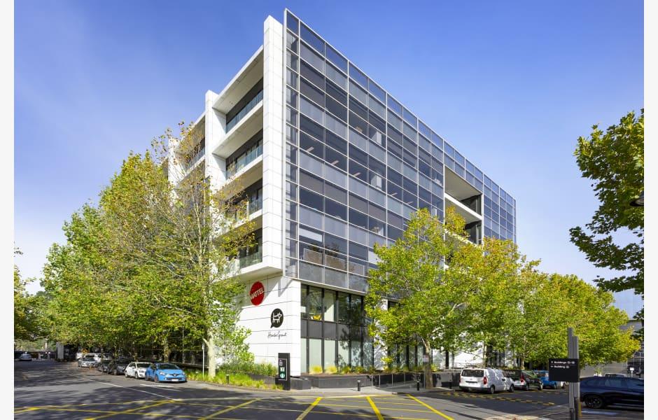 Building-2-Office-for-Lease-7582-a87e2203-89c4-494e-996c-28010f4c83cd_L4_B2_658Church_041