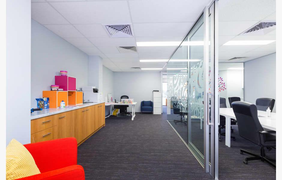 38-Colin-Street-Office-for-Lease-7602-de3004f7-0d33-4551-9a20-d1df7060aeb9_M