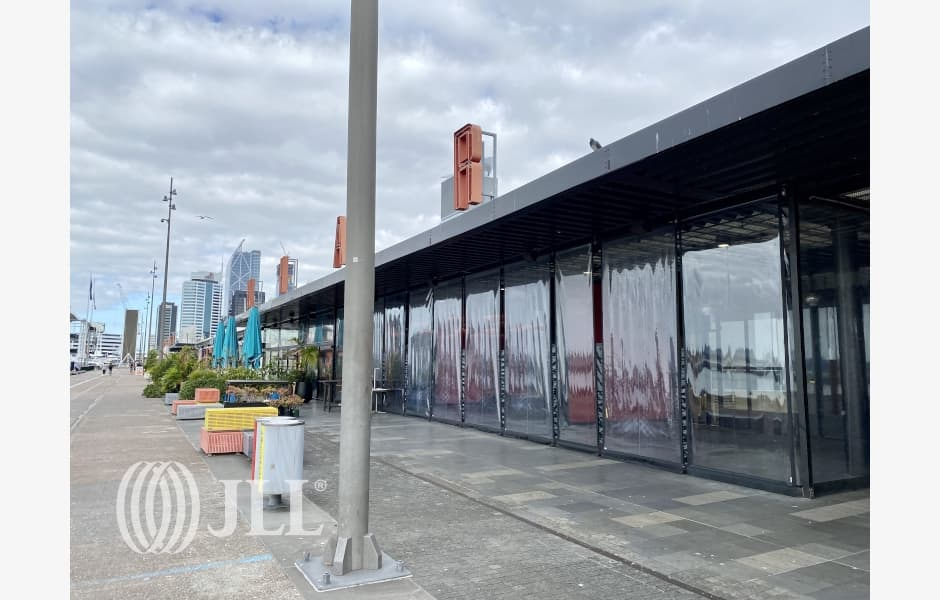 North-Wharf-Office-for-Lease-7624-286b997c-aed0-4008-8ad6-8a8c29c33fd3_m