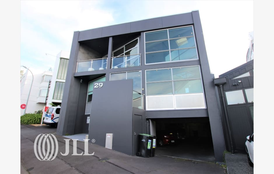 Level-2,-29-Hargreaves-Street-Office-for-Lease-7655-336a3110-487d-4410-9604-d6373d2ac41f_4