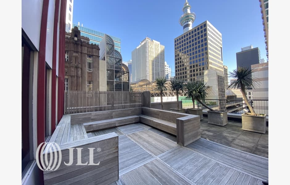 Level-6,-175-Queen-Street-Office-for-Lease-7708-a1522ea2-aabf-4ec5-b6d7-bc622f793e57_m