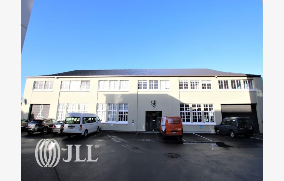 Level-4,-58-Surrey-Crescent-Office-for-Lease-7728-662e66b6-03aa-4515-a354-c4f66e1ba679_1