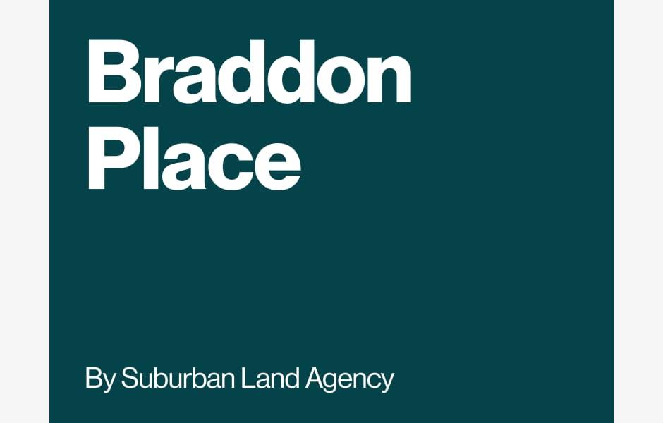 Braddon-Place-Office-for-Sale-7753-xcrq6sfyfouofmjqpazp_SLA_Digitaladvertising_CommercialRealEstate_V03B