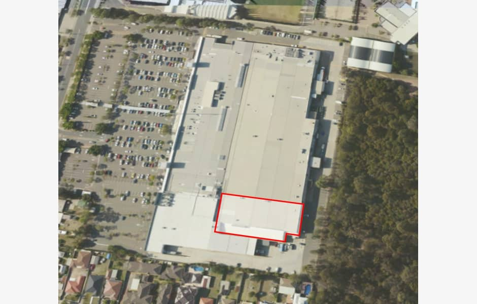 Chullora-Marketplace-Office-for-Lease-5980-6530c43a-a857-4fa9-b815-bdc6555d7428_M