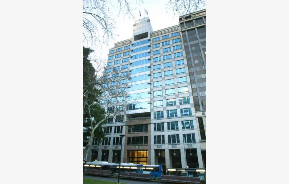 50-Carrington-Street-Office-for-Lease-5035-f5ac17d6-60e8-e211-81fc-a4badb47a701_exterior1