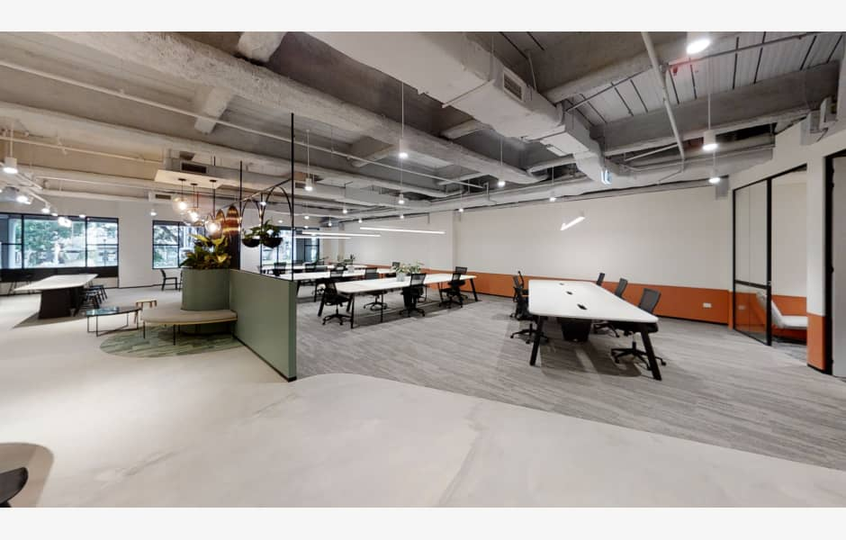 50-Carrington-Street-Office-for-Lease-5035-1c881abc-cb00-43e6-8cd6-4458c55912e4_Mezzanine-50-Carrington-St-Sydney-NSW-2000-Office