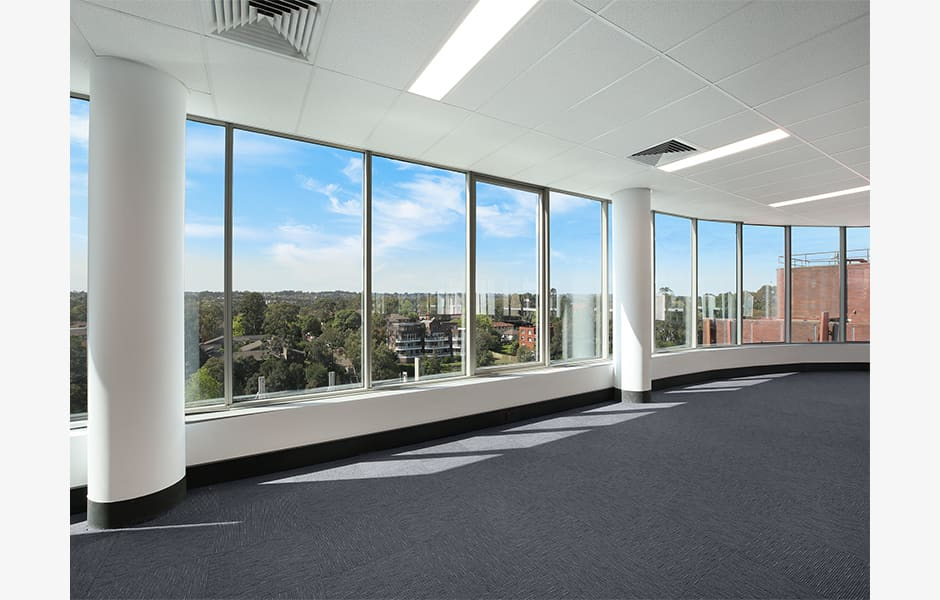 111-Phillip-Street-Office-for-Lease-7776-1b8ab85c-8687-4fd0-8188-031028478158_PhillipStreet%28111%29-Parramatta-LowRes-Photo%285%29