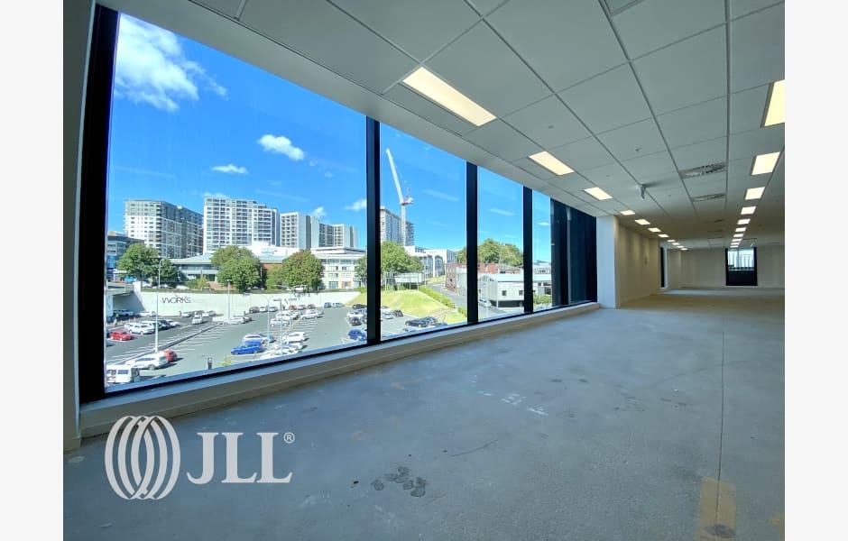 Level-3,-34-Sale-Street-Office-for-Lease-7779-7da45d10-20c3-48b6-b503-870cfa1bf041_m