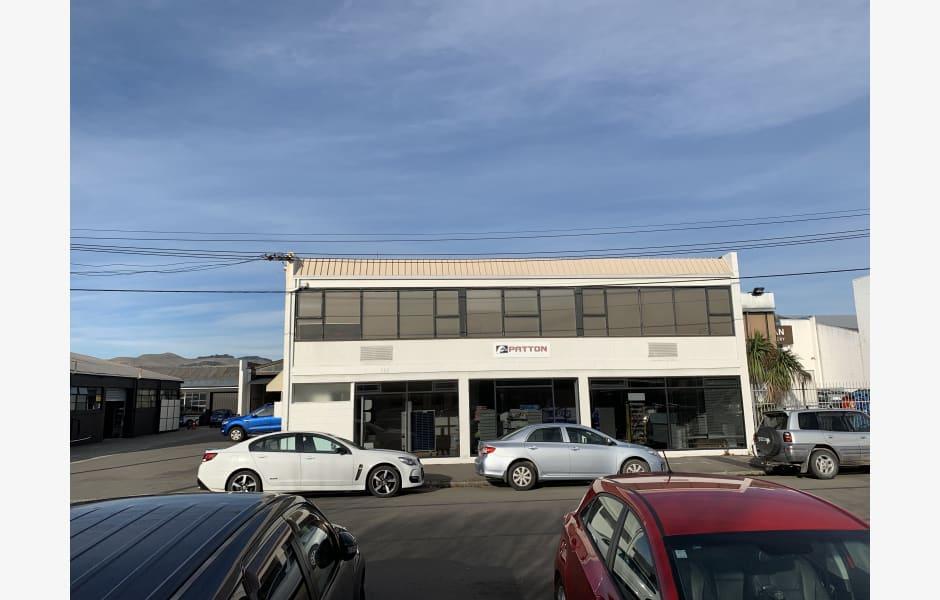 26-Kingsley-Street-Office-for-Lease-5833-6dbd9e3b-09fe-4a13-9d94-8d733380d3bf_M