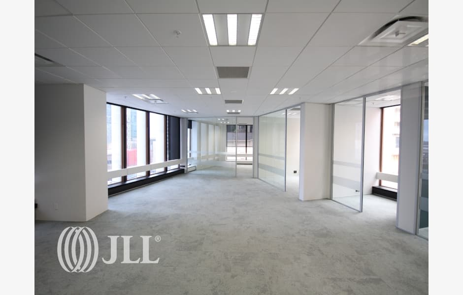 Level-4,-1-Albert-Street-Office-for-Lease-7835-14377a84-c193-45bf-9173-551e4bd101b5_m