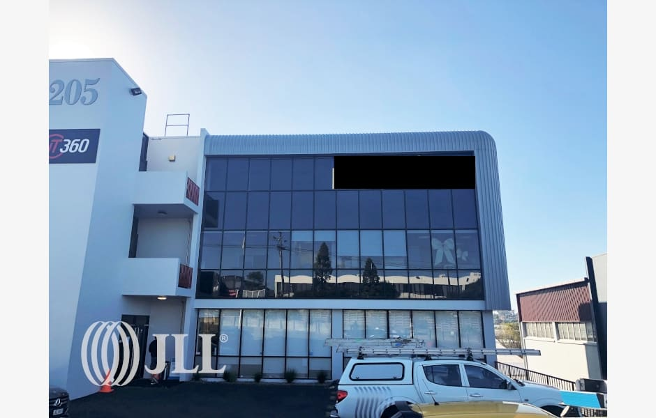 Level-5,-205-Wairau-Road-Office-for-Lease-2906-ce049d4b-1564-4b05-ac37-683ad427b857_3