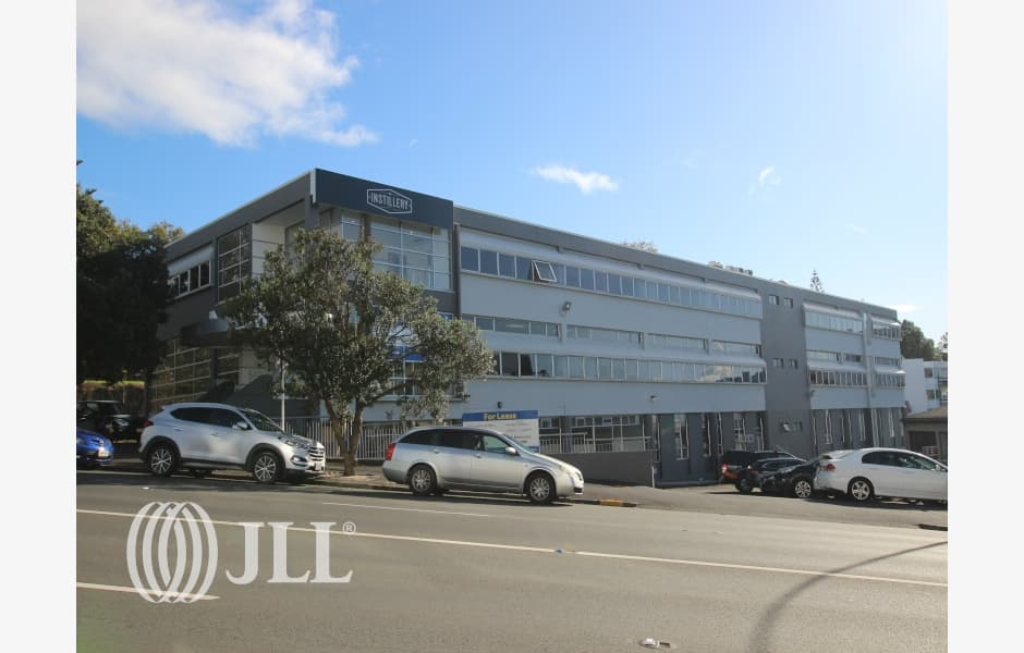 Level-1,-43-College-Hill-Road-Office-for-Lease-7875-e3c91b40-c821-4dee-98ee-b8df39993e25_M