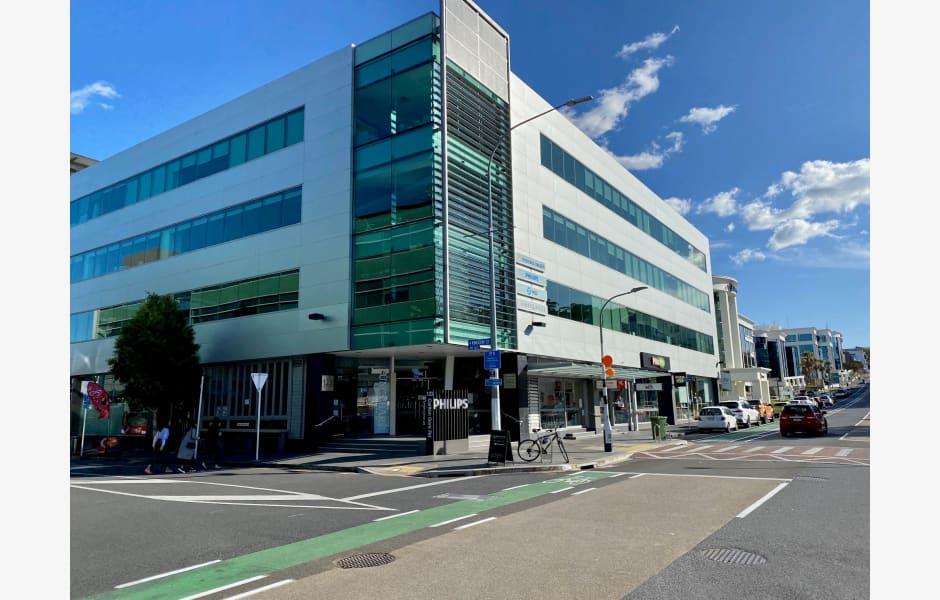 Retail-7,-123-Carlton-Gore-Road-Office-for-Lease-5584-50e26faa-6629-4247-a0fa-52a25e22489d_1