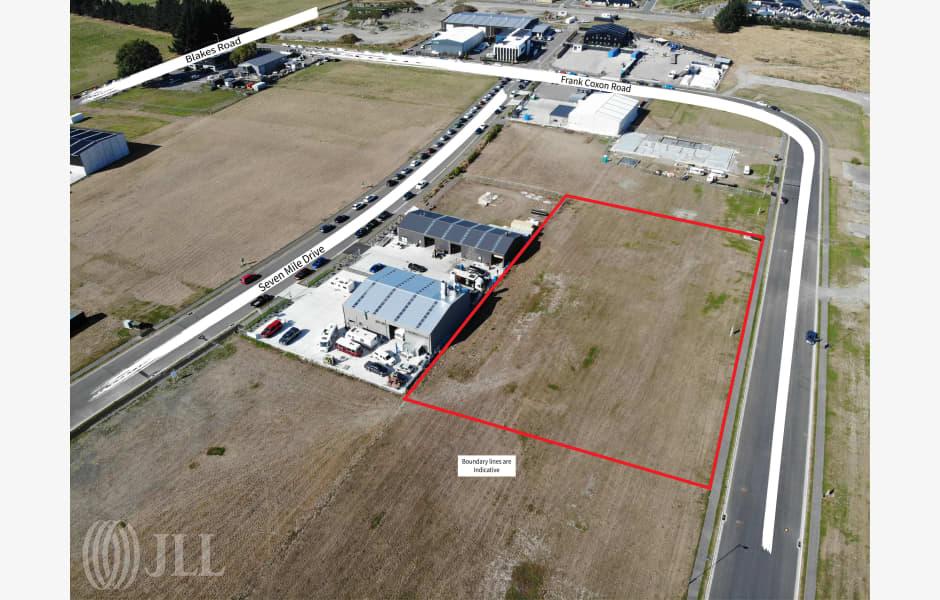 Lot-17,-7-Frank-Coxon-Road-Office-for-Sale-7929-fbef05c3-cd9d-417a-b1e8-8e2351d30e34_M