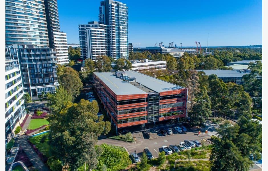 Quad-3-Office-for-Lease-2816-3df5e337-a528-44cf-b253-747cbca47150_Quad3-SydneyOlympicPark-Photo%2811%29