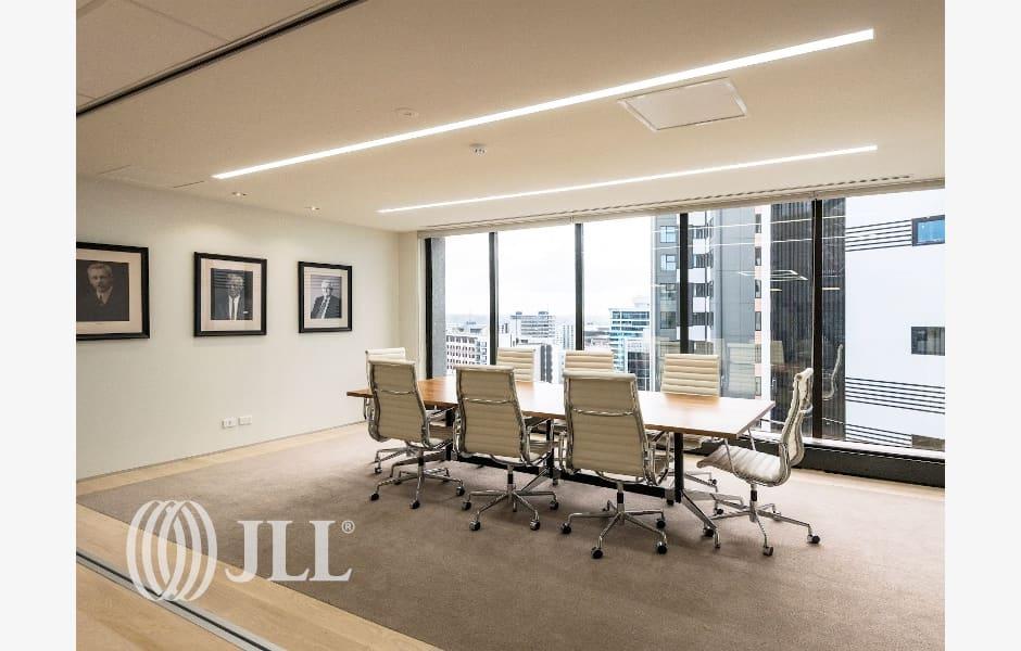 Level-8,-57-65-Symonds-Street-Office-for-Lease-6738-6db0c06d-b753-4b48-b689-104a0882bf3d_m