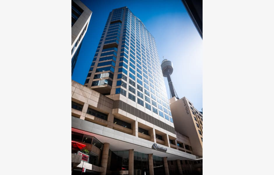 Piccadilly-Tower-Office-for-Lease-7953-9171fb62-ce9d-4c5d-a72b-14233d6c7cb7_M