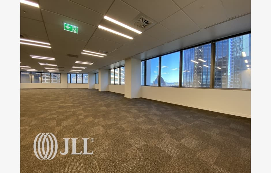 Tower-Centre-Office-for-Lease-7967-3dfaf400-a337-4aa9-a270-cfbc91751016_b