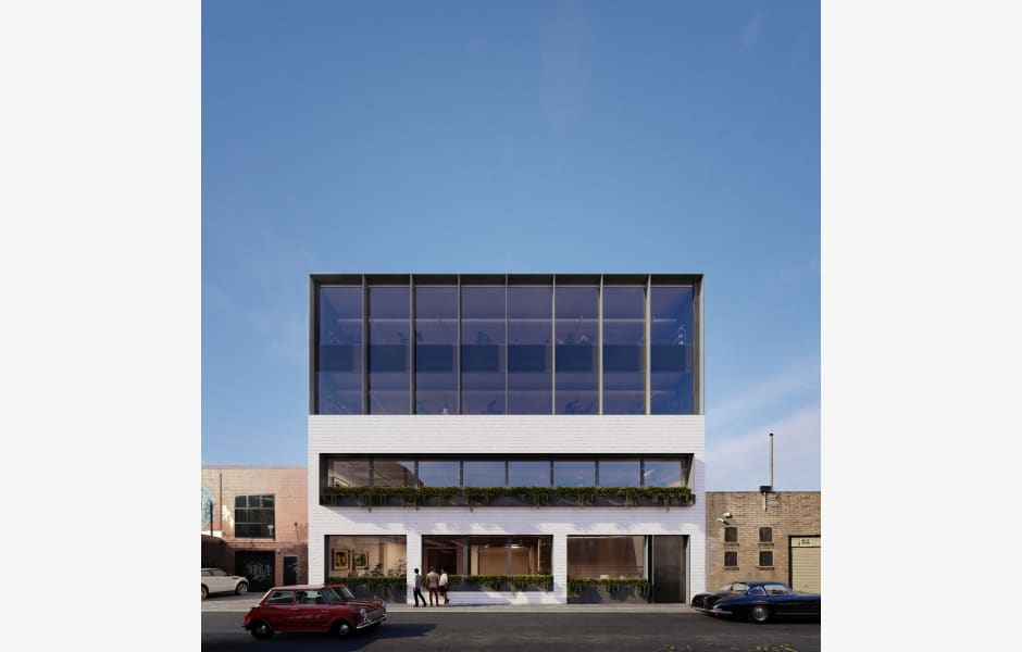 65-Gwynne-Street-Office-for-Lease-7972-e1616713-2e78-406c-982c-032fe7f43dfc_View-01-Facade_HR_updated