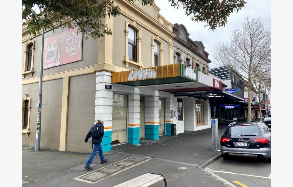 Shop-1,-110-112-Ponsonby-Road-Office-for-Lease-7984-34b659c8-5706-4f8e-8cf9-624b53303aa2_1