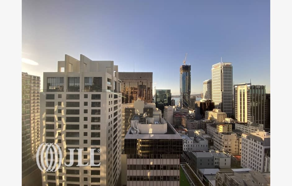 Crombie-Lockwood-Tower-Office-for-Lease-7974-17eb76a5-0e42-4489-9127-502174360723_d