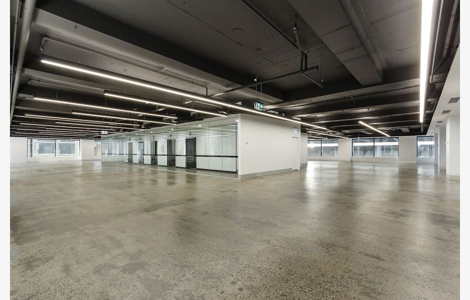 459-Collins-Street-Office-for-Lease-8112-b52ce7ae-a227-43c7-808b-7720c6723eef_m