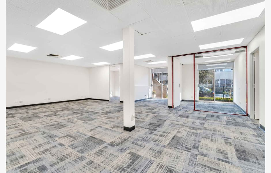 4-8-Angas-Street-Office-for-Lease-7372-279ca7c5-843d-42bf-89a5-a377c2c4ee4b_M