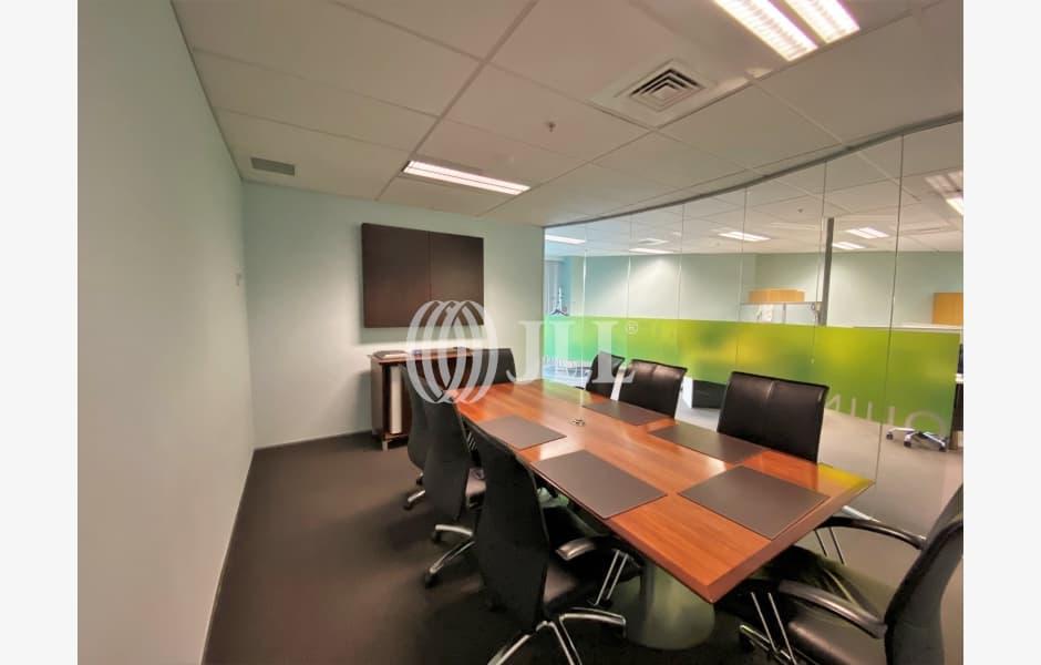 MasterCard-House-Office-for-Lease-8175-08e04ace-7d76-4e9a-95b4-e2f0c46a4cd2_m