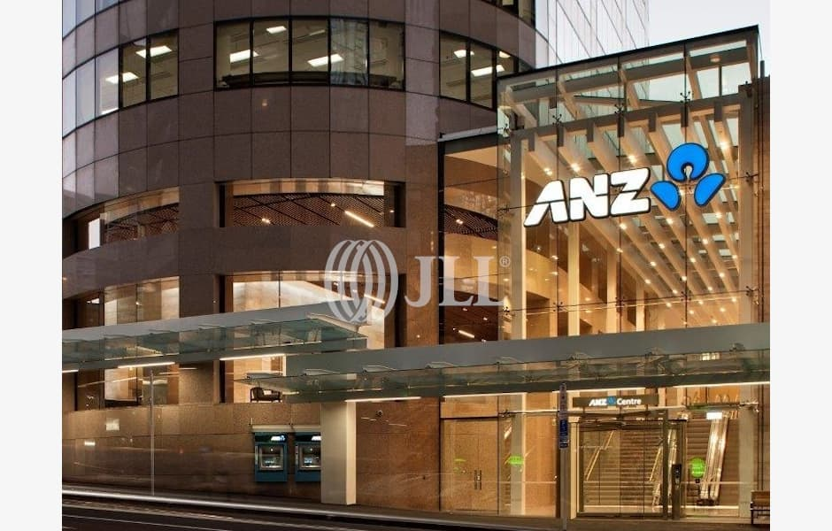 ANZ-Centre-Office-for-Lease-8188-0976bac3-845a-4333-b6d0-17ebef3ec44b_m