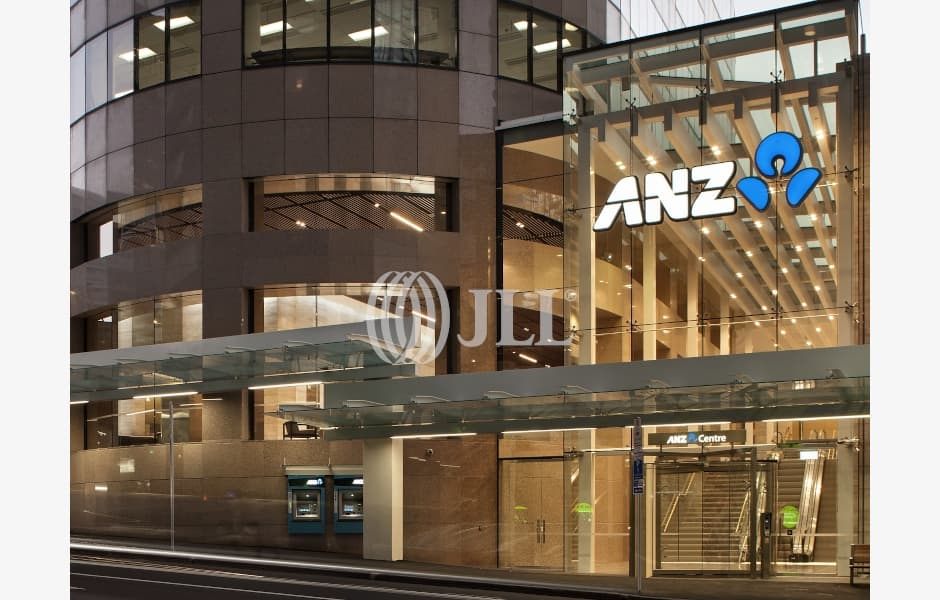 ANZ-Centre-Office-for-Lease-8194-cb4bb0ac-6af0-4ec7-912b-7e662346795b_m