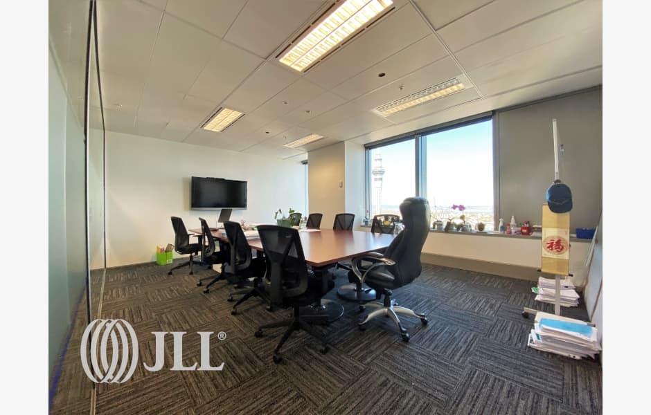 Vero-Centre-Office-for-Lease-8202-d411d5fd-ed9e-4511-9e11-cdd50d496925_a