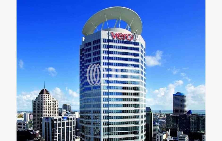 Vero-Centre-Office-for-Lease-6530-1824cce0-45c5-40e5-9805-c0761fd5342d_m