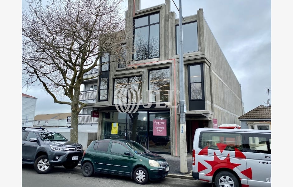 253-Ponsonby-Road-Office-for-Lease-7421-26e56e41-3143-4760-a8b9-44f5b20bc0ae_1