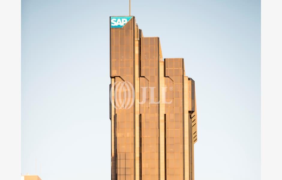SAP-Tower-Office-for-Lease-8218-fe972d8e-1895-412b-be6b-b7c91fd16b94_m