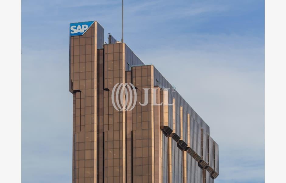 SAP-Tower-Office-for-Lease-8221-c46cbae8-e397-4376-b224-661b8935ee5b_m