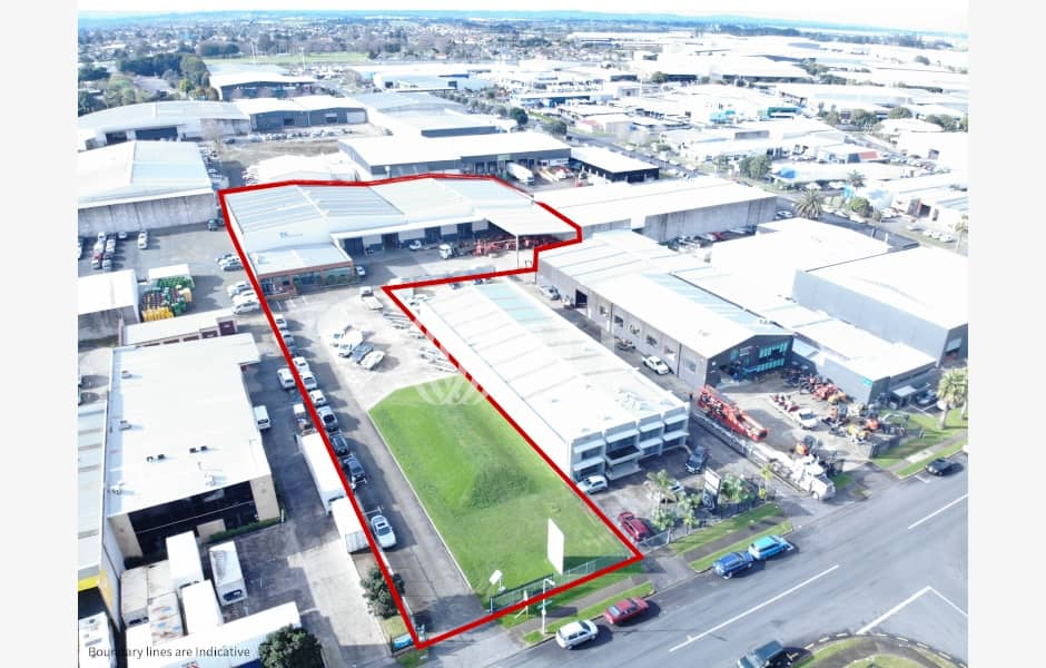 2,746.00,-12-Andrew-Baxter-Drive-Office-for-Lease-8296-d5239d84-f841-416d-be3e-6a5110aa8a27_2